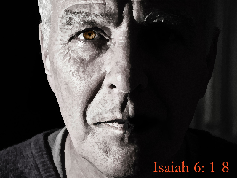 Table-3-1-20-Isaiah-scripture