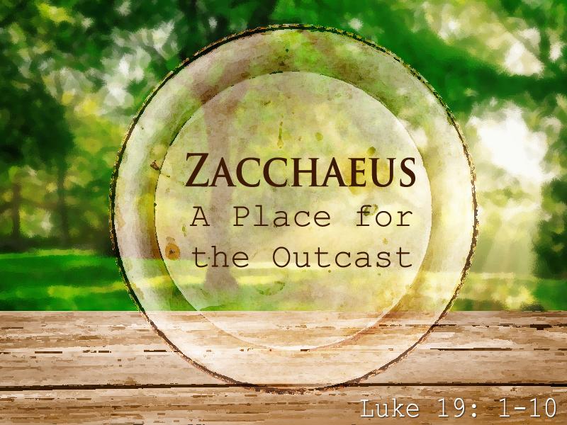 Table-3-8-20-Zacchaeus-1a