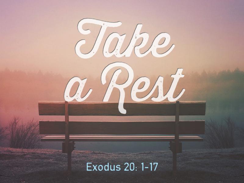 Sabbath-9-13-20-Rest-1a