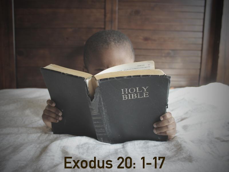 Sabbath-9-13-20-Rest-Exodus
