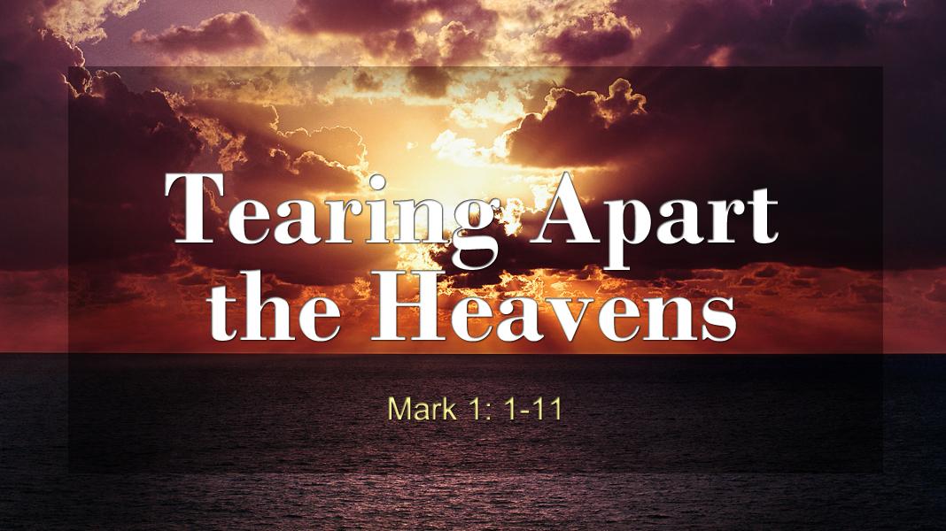 Good-News-1-10-21-Heavens-1a