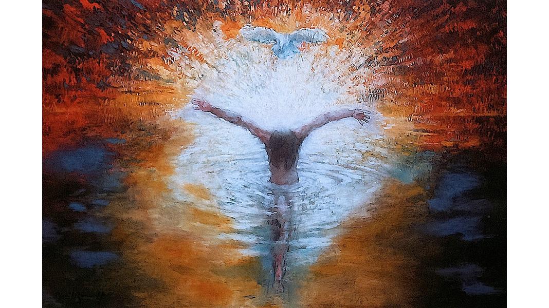 Good-News-1-10-21-Heavens-oil-painting