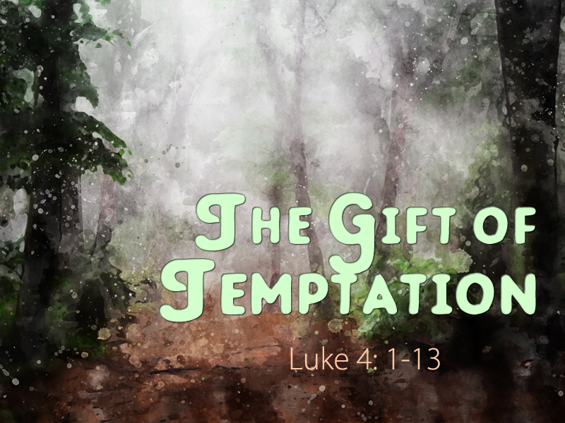 Gifts-Temptation-1
