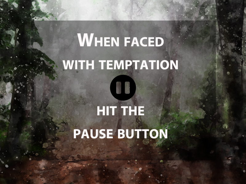 Gifts-Temptation-pause