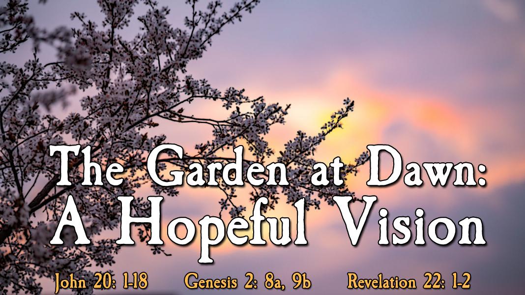 Les-Mis-4-4-21-Garden-at-Dawn-1a
