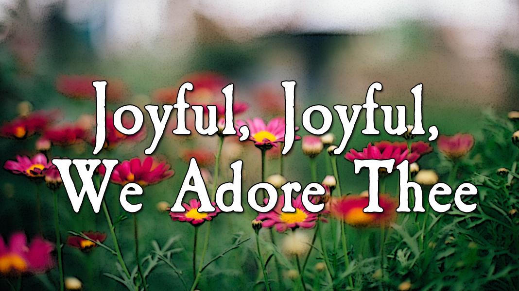 Les-Mis-4-4-21-Garden-at-Dawn-Joyful