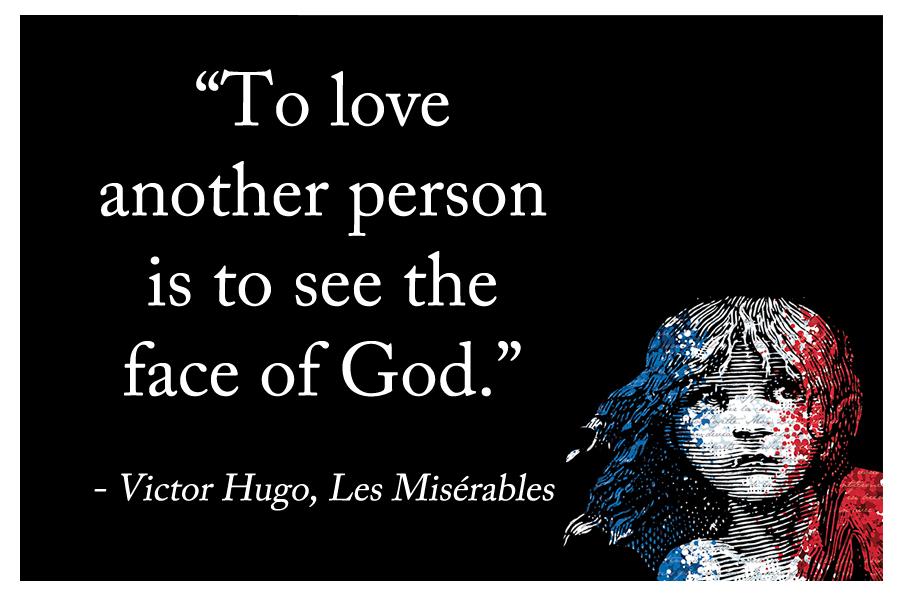 Les-Mis-Face-of-God-handout-1