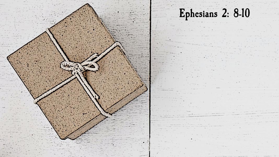 Les-Mis-2-21-21-Justice-Long-View-Valjean-Ephesians