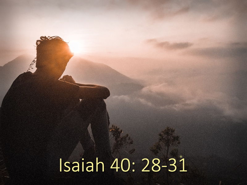 Unafraid-6-7-20-The-Only-Thing-Isaiah-40