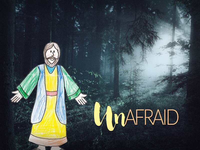 Unafraid-6-7-20-The-Only-Thing-childrens-time