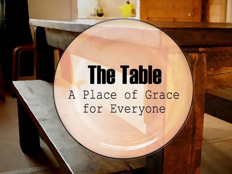Table-4-9-20-The-Table-1a