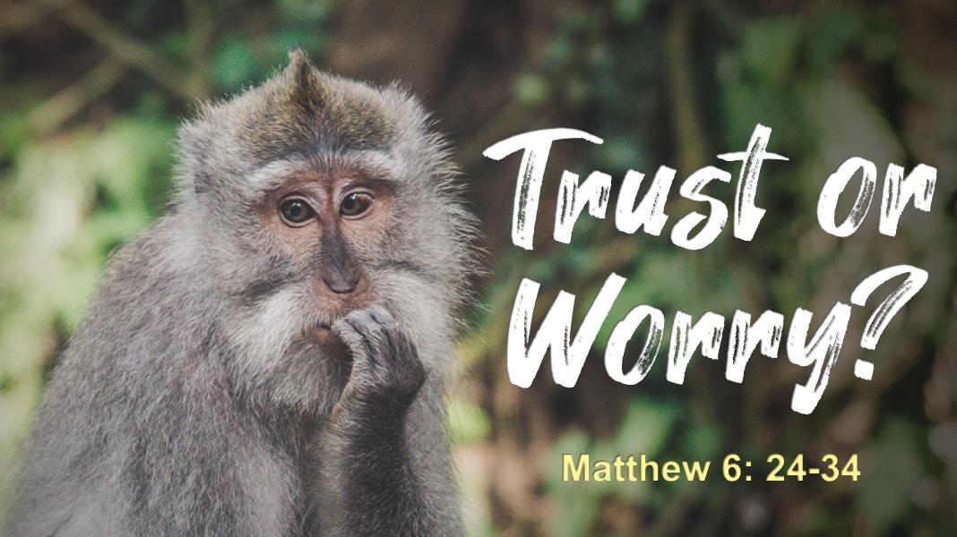 AWTY-5-9-21-Trust-1a