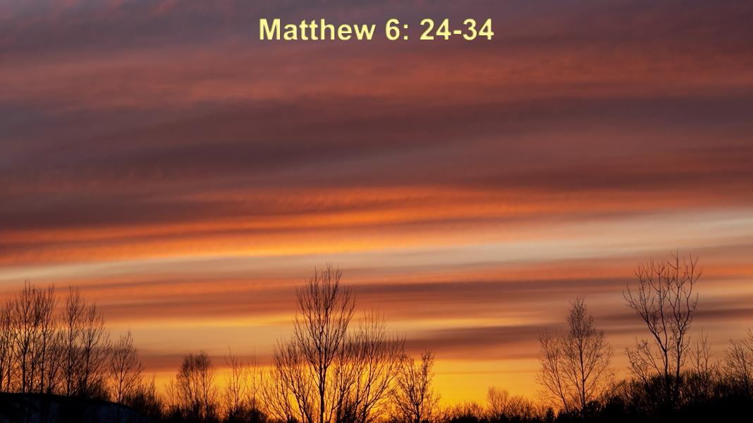 AWTY-5-9-21-Trust-Matthew