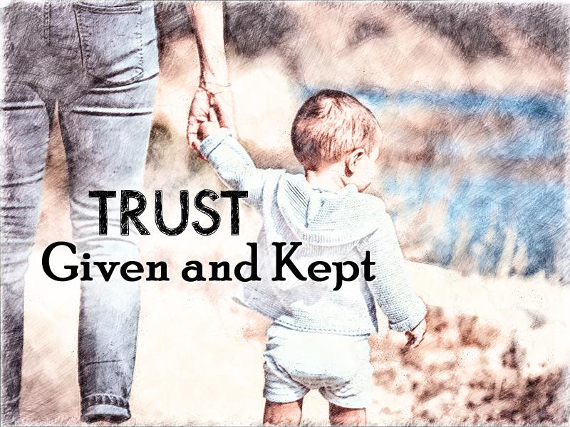 Child-5-13-18-Trust-1