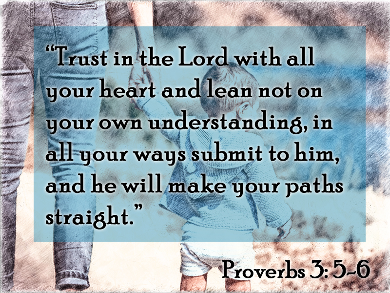 Child-5-13-18-Trust-Proverbs