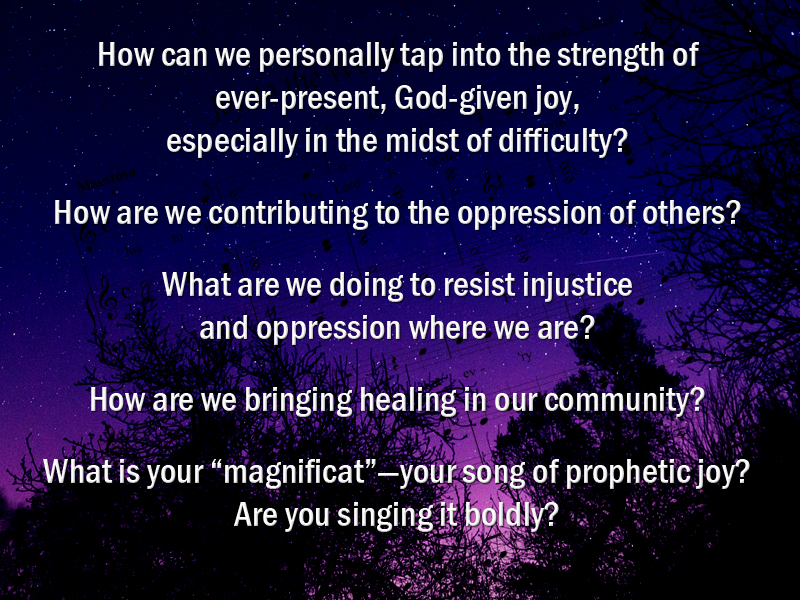 Joy-12-15-19-Unabashed-questions