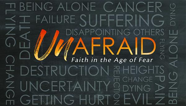 UNAFRAID-16x9-600x342