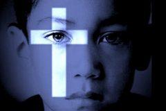 Child_with_crossColorado_Coali