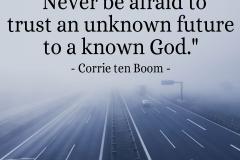 Corrie-ten-Boom-known-God