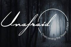 Unafraid-1090x639