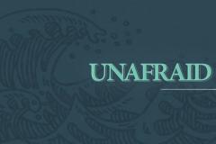 unafraid-3