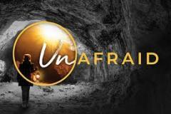 unafraid-4