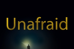 unafraid-series-webgraphic