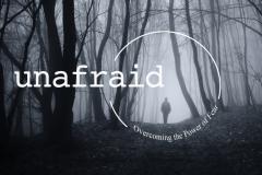 unfraid-main-graphic-768x526