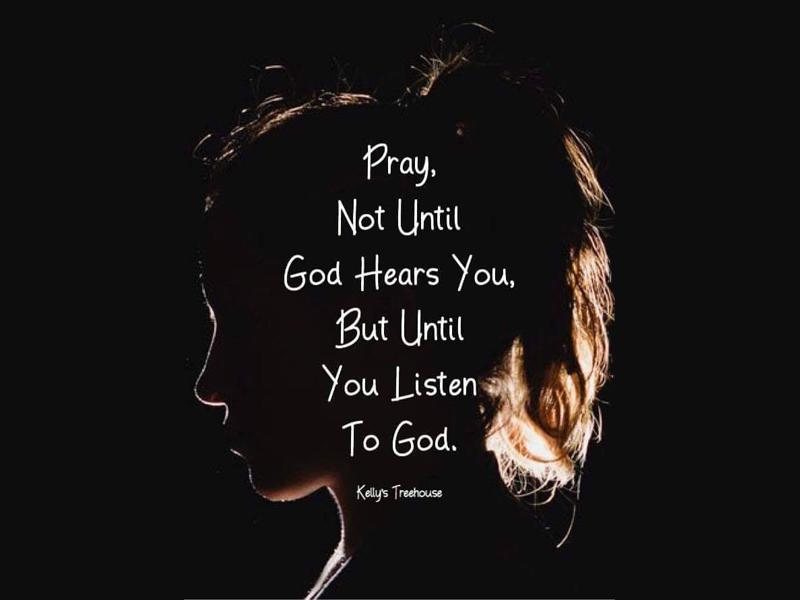 Why-11-10-19-Prayers-FB-pray