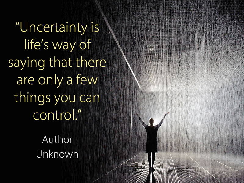 Gifts-Uncertainty-precept-3