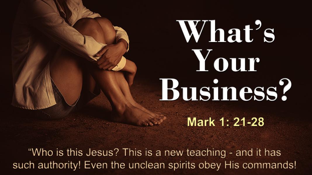 Good-News-1-31-21-Business-1a
