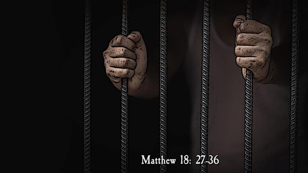 Les-Mis-2-28-21-Justice-Javert-Matthew