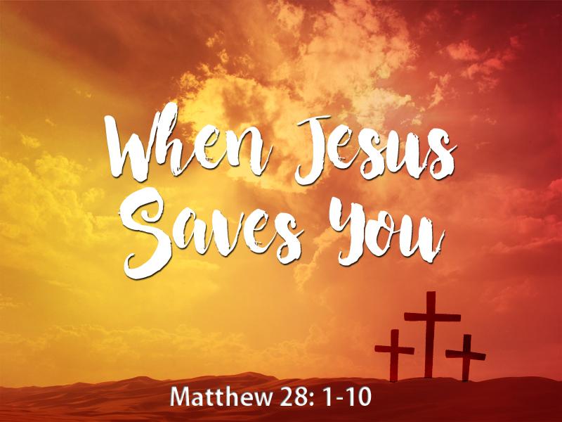 Shadow-Savior-4-21-19-Saves-1