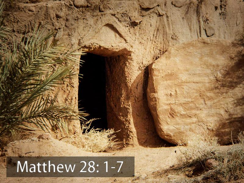 Shadow-Savior-4-21-19-Saves-Matt-28-1-7