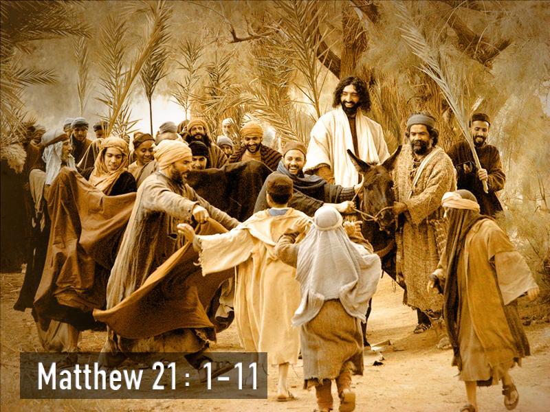 Shadow Savior 4-14-19 Surprise scripture