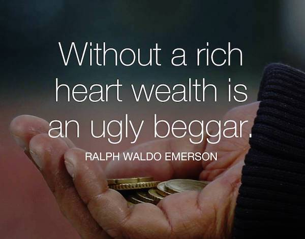 xrich-heart-quote.pagespeed.ic.hSWDQzYB_P