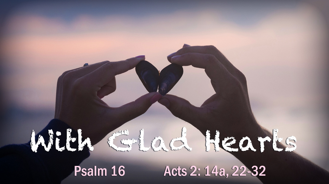 Heart-4-26-20-With-Glad-Hearts-1a
