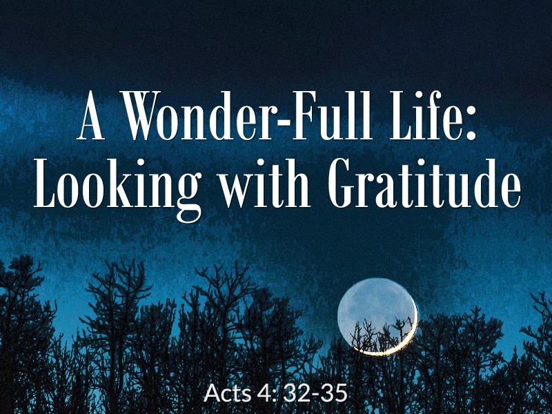 Wonder-Full-10-25-20-Gratitude-1a