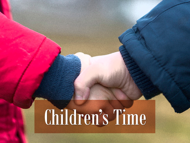 Wonder-Full-10-25-20-Gratitude-childrens-time