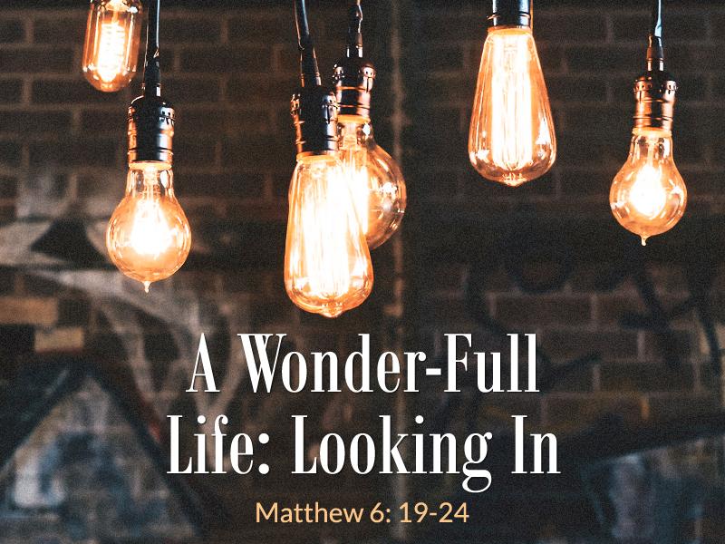 Wonder-Full-10-11-20-Looking-In-1a-1