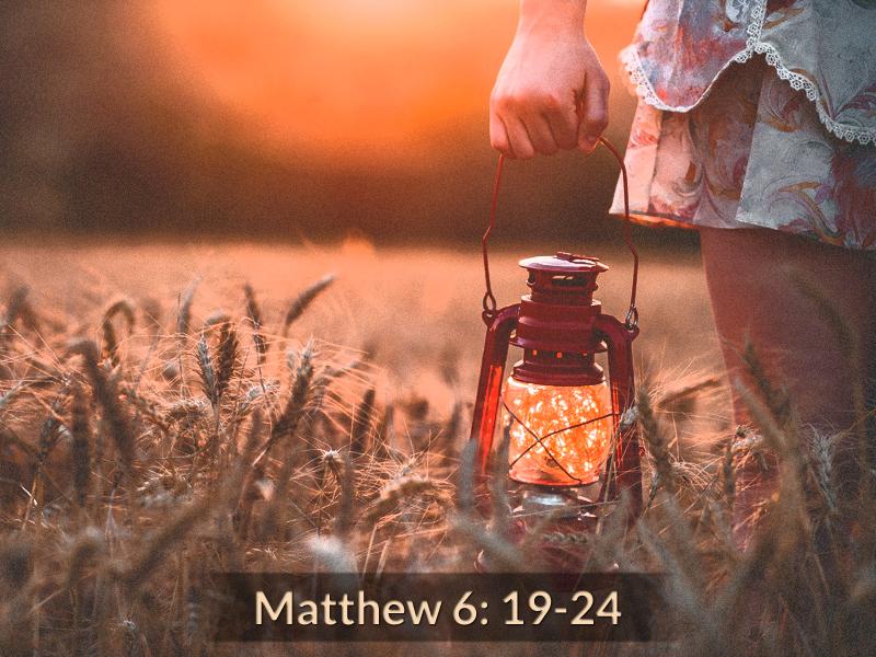 Wonder-Full-10-11-20-Looking-In-Matthew-2