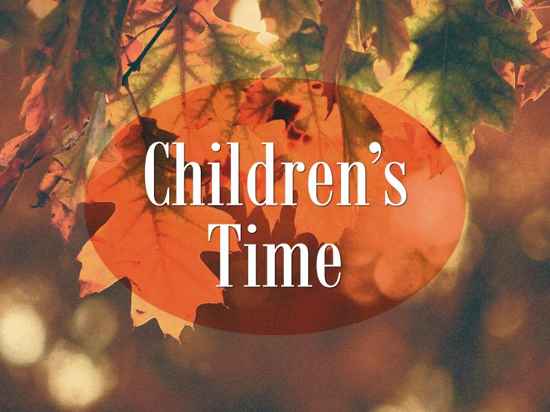 Wonder-Full-10-11-20-Looking-In-childrens-time