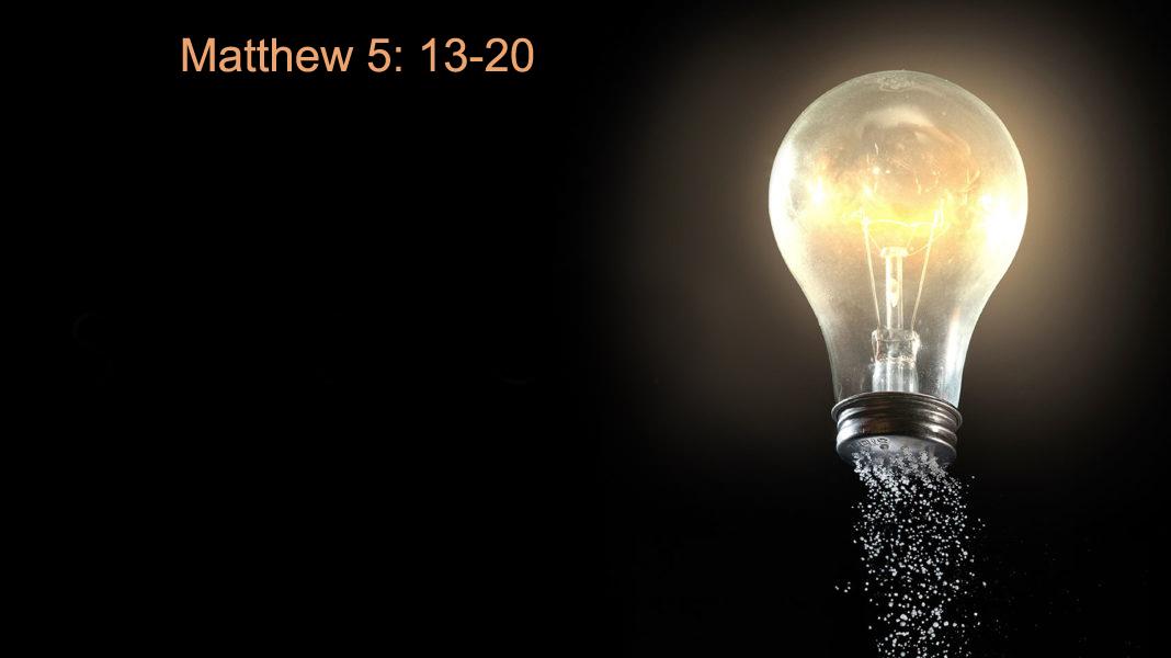 AWTY-4-18-21-Difference-Matthew