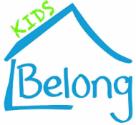 KB-logo-1024x946