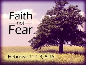 Marked Faith 1a
