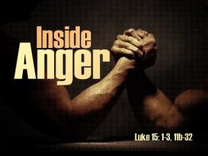 Inside Anger 1