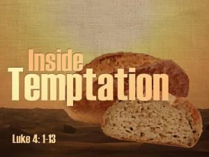 Inside Temptation 1