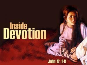 Inside Devotion 1