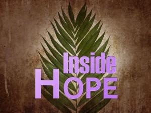 Inside Hope 1
