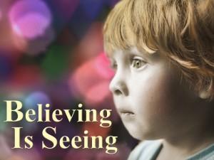 Hidden 4-3-16 Believing 1